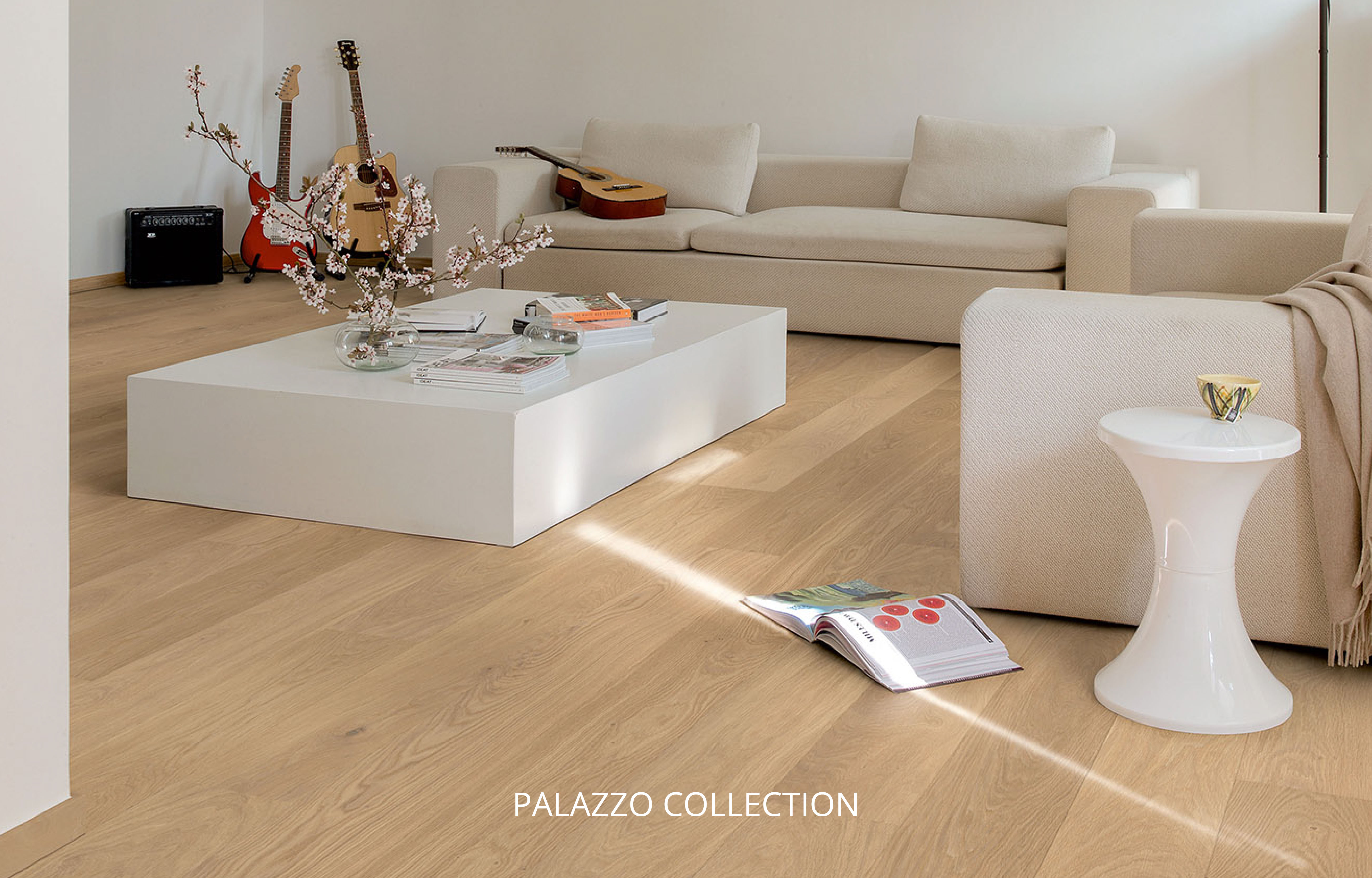 PALAZZO COLLECTION 06